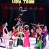 """Napoli. """"The Dreamer"""", quando il musical arriva al Circo"""