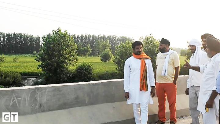 rajeev-tarara-khadar