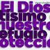 Salmos 91:9