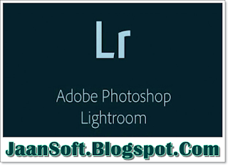 Adobe Photoshop Lightroom CC 6/7 Download For PC 21