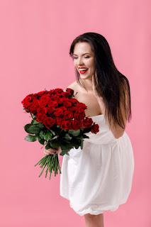 Gelin Çiçeği Modelleri Gelin Buketleri ile ilgili aramalar gelin çiçeği modeli   gelin çiçeği   gelin çiçeği modelleri   ucuz gelin buketi  gelin çiçeği canlı  gelin buketi vazgeçilmez çiçeği  gelin buketi çiçek isimleri  gelin buketi vazgeçilmez çiçeği codycross