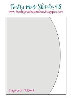https://freshlymadesketches.blogspot.com/2020/01/freshly-made-sketches-418-sketch-by.html