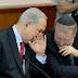 Recordemos: ¿de qué se acusa a Netanyahu?