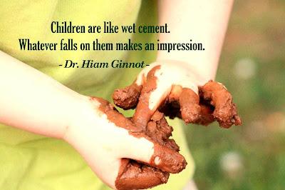 Best Children Quotes