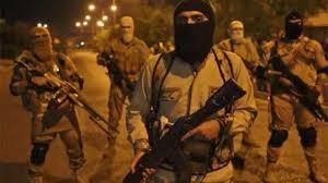 """مرتزقة """"الجيش الوطني"""" يشنون حملة اعتقالات واسعة بريف سري كانية ويعتدون على حرمة المنازل ليلاً"""