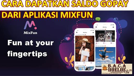 Gratis Saldo GoPay dari Aplikasi MixFun, Info Gratis Saldo GoPay dari Aplikasi MixFun, Informasi Gratis Saldo GoPay dari Aplikasi MixFun, Tentang Gratis Saldo GoPay dari Aplikasi MixFun, Berita Gratis Saldo GoPay dari Aplikasi MixFun, Berita Tentang Gratis Saldo GoPay dari Aplikasi MixFun, Info Terbaru Gratis Saldo GoPay dari Aplikasi MixFun, Daftar Informasi Gratis Saldo GoPay dari Aplikasi MixFun, Informasi Detail Gratis Saldo GoPay dari Aplikasi MixFun, Gratis Saldo GoPay dari Aplikasi MixFun dengan Gambar Image Foto Photo, Gratis Saldo GoPay dari Aplikasi MixFun dengan Video Vidio, Gratis Saldo GoPay dari Aplikasi MixFun Detail dan Mengerti, Gratis Saldo GoPay dari Aplikasi MixFun Terbaru Update, Informasi Gratis Saldo GoPay dari Aplikasi MixFun Lengkap Detail dan Update, Gratis Saldo GoPay dari Aplikasi MixFun di Internet, Gratis Saldo GoPay dari Aplikasi MixFun di Online, Gratis Saldo GoPay dari Aplikasi MixFun Paling Lengkap Update, Gratis Saldo GoPay dari Aplikasi MixFun menurut Baca Doeloe Badoel, Gratis Saldo GoPay dari Aplikasi MixFun menurut situs https://www.baca-doeloe.com/, Informasi Tentang Gratis Saldo GoPay dari Aplikasi MixFun menurut situs blog https://www.baca-doeloe.com/ baca doeloe, info berita fakta Gratis Saldo GoPay dari Aplikasi MixFun di https://www.baca-doeloe.com/ bacadoeloe, cari tahu mengenai Gratis Saldo GoPay dari Aplikasi MixFun, situs blog membahas Gratis Saldo GoPay dari Aplikasi MixFun, bahas Gratis Saldo GoPay dari Aplikasi MixFun lengkap di https://www.baca-doeloe.com/, panduan pembahasan Gratis Saldo GoPay dari Aplikasi MixFun, baca informasi seputar Gratis Saldo GoPay dari Aplikasi MixFun, apa itu Gratis Saldo GoPay dari Aplikasi MixFun, penjelasan dan pengertian Gratis Saldo GoPay dari Aplikasi MixFun, arti artinya mengenai Gratis Saldo GoPay dari Aplikasi MixFun, pengertian fungsi dan manfaat Gratis Saldo GoPay dari Aplikasi MixFun, berita penting viral update Gratis Saldo GoPay dari Aplikasi MixFun, situs blog https://www