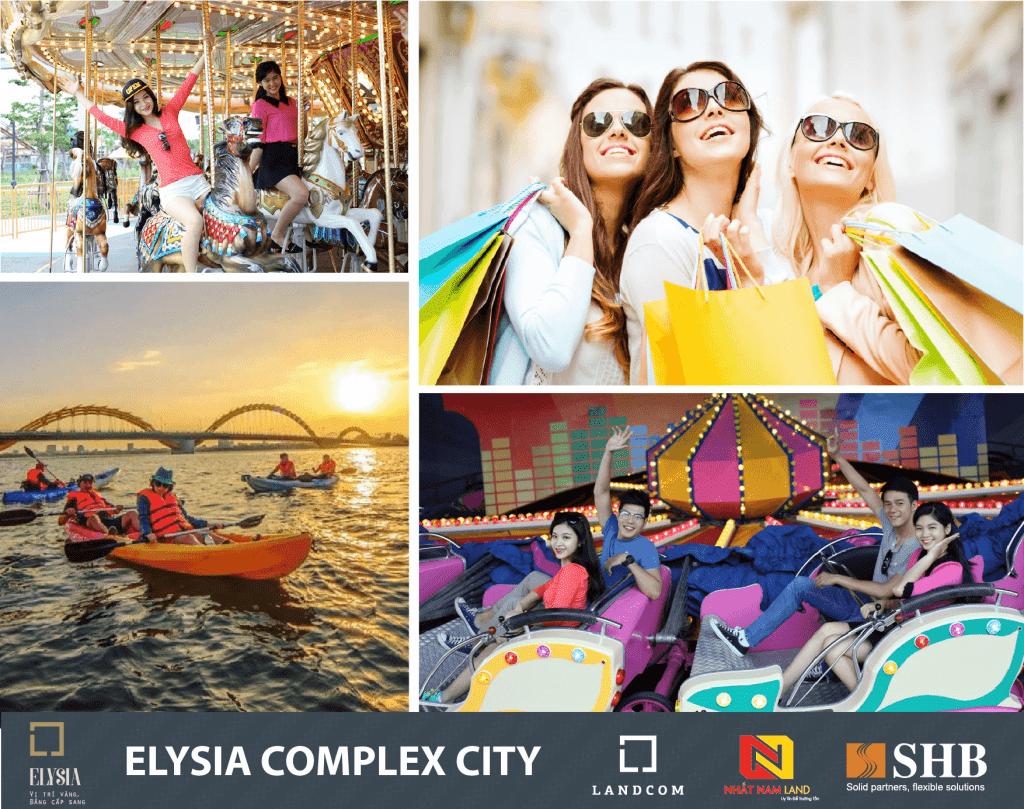 tien-ich-elysia-complex-city