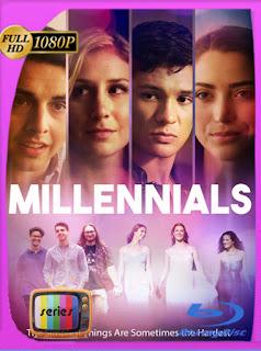 Millennials (2018) Temporada 1-2 HD [1080p] Latino [GoogleDrive] SilvestreHD