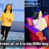 Willie, Nagbigay ng Kondisyon Kung Mapapangasawa Niya si Kris Aquino