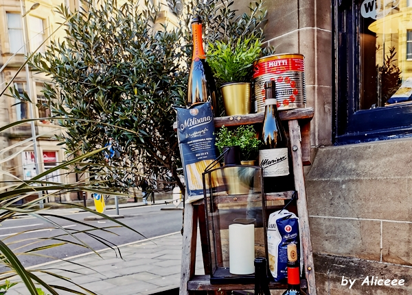 Tempo-Perso-Edinburgh-restaurant-review