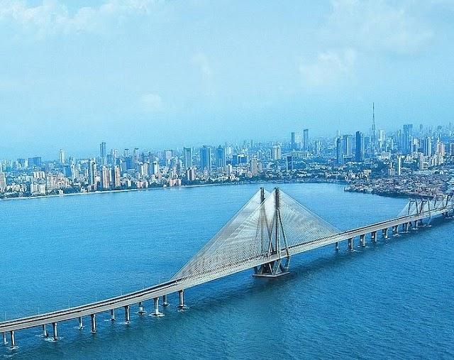 Mumbai Weather Forecast for Next 3 Days