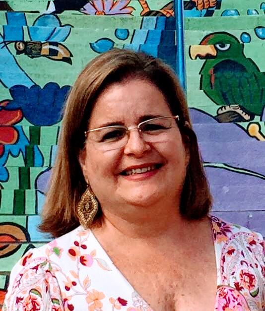 LIVE com a Doutora Renata Maia-Pinto