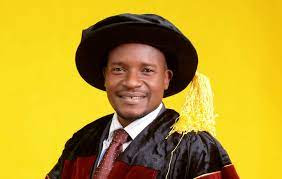 fuoye suspends lecturer
