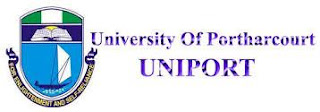 UNIPORT Direct Entry Admission Requirement Into Medicine and Dentistry(How To Apply)