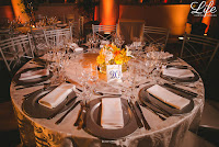 decoração casamento clube do comércio salão dos espelhos porto alegre simples e delicadadecoração casamento clube do comércio salão dos espelhos porto alegre simples e delicada