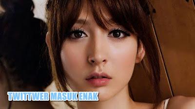 Twitter Masuk Enak Download Bokeh APK Full HD