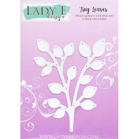 https://14craftbar.com/home/2229-lady-e-design-tiny-leaves.html