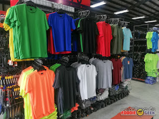 Cheaper Sandugo Products at Factory Outlets