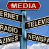 Gelitikan Konglomerasi Media