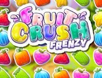 fruit-crush-frenzy