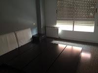 piso en venta avenida almazora castellon habitacion1