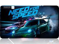 01 - أول لعبة اسمها نيد فور سبيد هيت Need For Speed Heat: