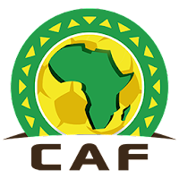 Image result for champions league africa pesnewupdate