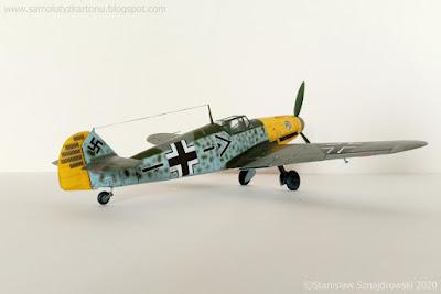 [Obrazek: Bf109F2Moelders%2B%25286%2529.jpg]