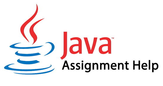 Do my assignment java