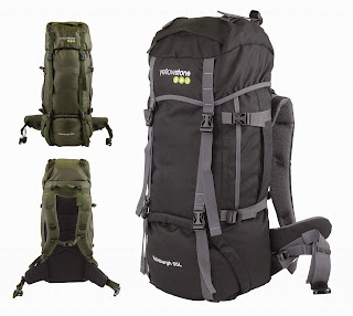 http://www.outdoorcampingdirect.co.uk/yellowstone-outdoor-camping-edinburgh-55l-rk003-1.html