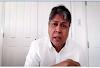 Hinikayat ni Kiko ang Palasyo na ilipat ang P33.4-B 'naka-park na pondo' para sa bakuna pang COVID