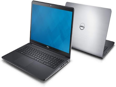 Image Dell Inspiron 5000e Laptop Driver For Windows 3x