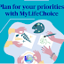 You Can Now Personalized A Plan For Your Future With MyLifeChoice