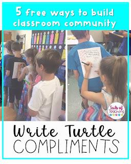 activities-to-build-classroom-community