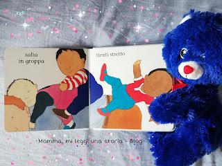 Libri per bambini 0-3 anni H. Oxenbury