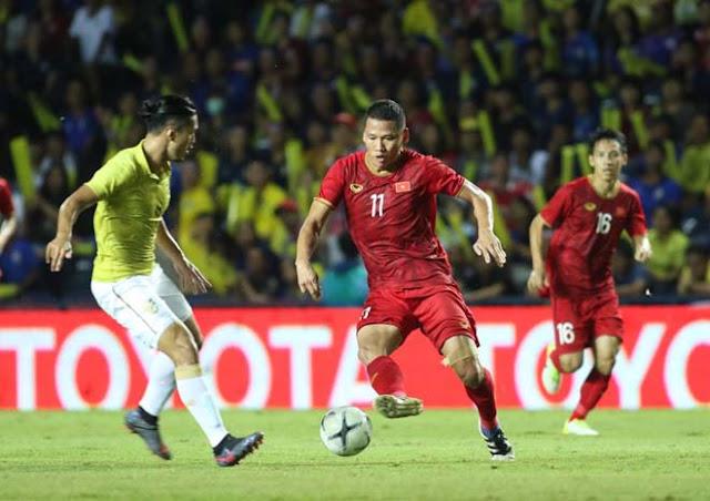 Nhận định Curacao vs Việt Nam, 19h45 ngày 8/6 (Chung kết - King Cup) 3