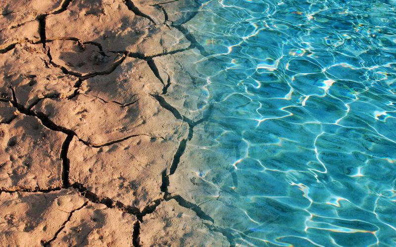 Η κλιματική κρίση αλλάζει τη Μεσόγειο: Οι 6 κύριες επιπτώσεις