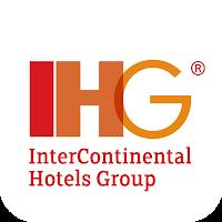 مطلوب مصممين جرافيك للعمل لدى مجموعة فنادق InterContinental في قطر