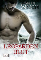http://the-bookwonderland.blogspot.de/2015/10/rezension-nalini-singh-leopardenblut.html