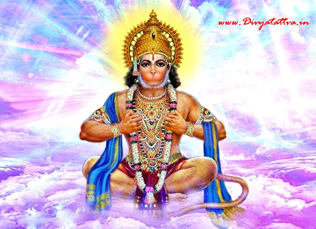hanuman pictures, hanuman photos, hanuman god iamges, hindu god hanuman ji pics for mobile phones