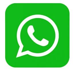 Short Link Whatsapp yang Aman dan Gratis