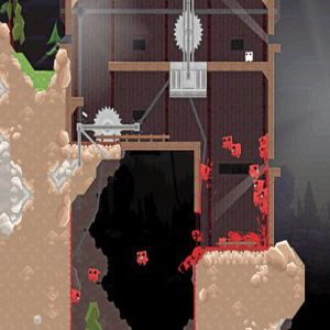 download super meat boy pc game full version free