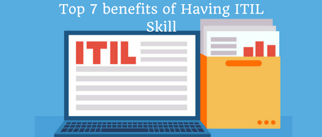 ITIL Study Materials, ITIL Tutorials and Materials, ITIL Guides, ITIL Learning, ITIL Certifications