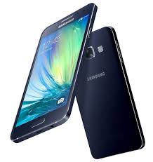 Samsung Galaxy A3 SM-A300 Odin Flash File