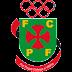 Plantilla de Jugadores del FC Paços de Ferreira 2018/2019