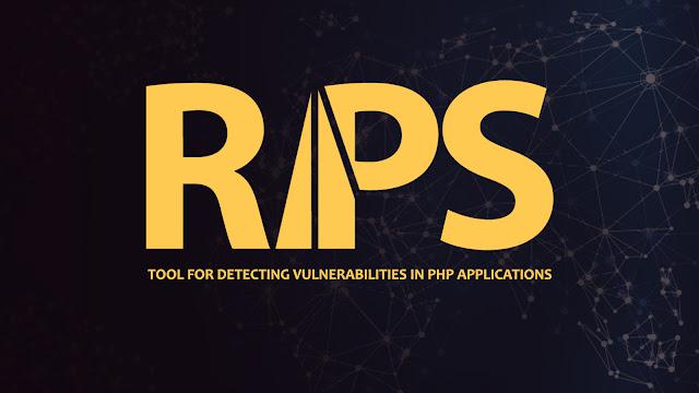 مجموعة ادوات إختراق و حماية جديدة عليك الإطلاع عليها لهذا الشهر ( يوليو / آب )