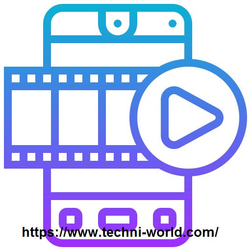تحميل الفيديوهات من التيك توك بدون حقوق، SSSTikTok، SnapTik تحميل، رابط تحميل من تيك توك بدون حقوق، برنامج تحميل الفيديون تحميل الفيديو