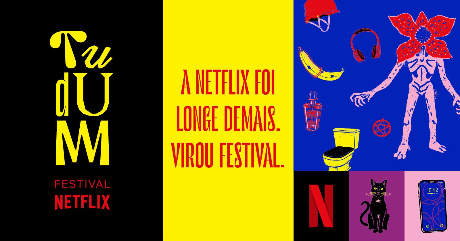 Novo filme com Larissa Manoela na Netflix e 2ª temporada de Sintonia
