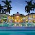 PLAYSTUDIOS suma Couples Resorts, Jamaica, a su oferta de recompensas incorporadas en juegos