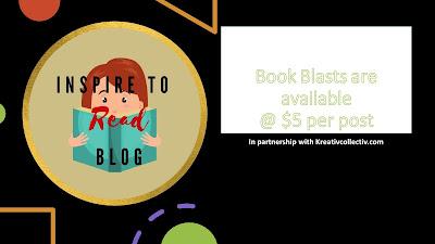 Book blast services